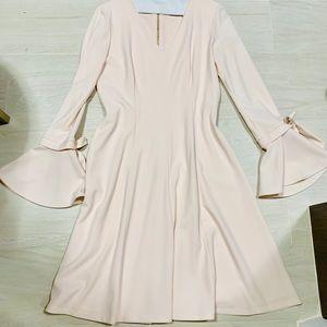 Calvin Klein size 6 dress